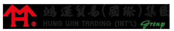 Hung Win Trading International Group